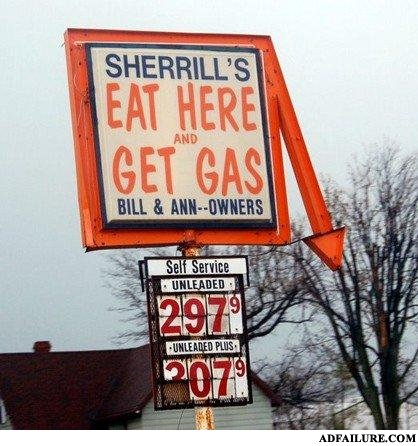 Eat_here_get_gas