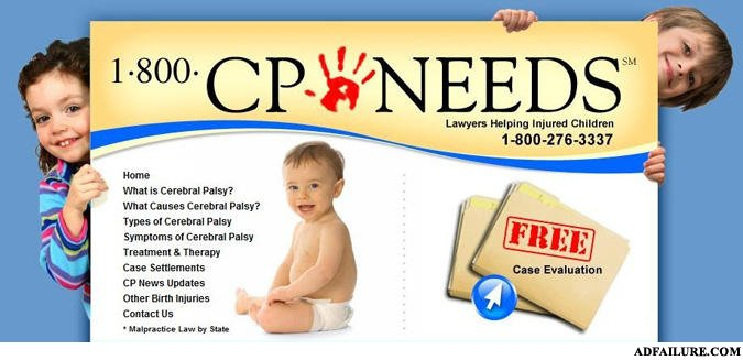 - we all need cp !