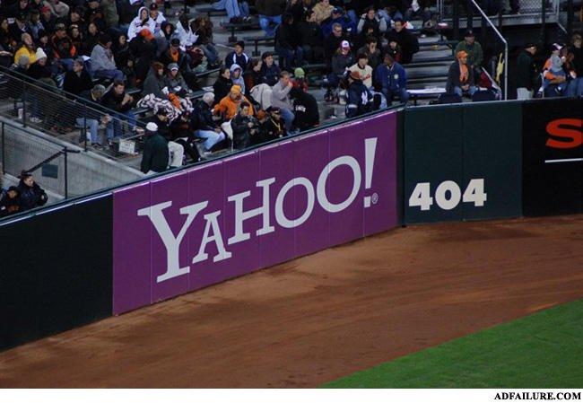 Yahoo_404