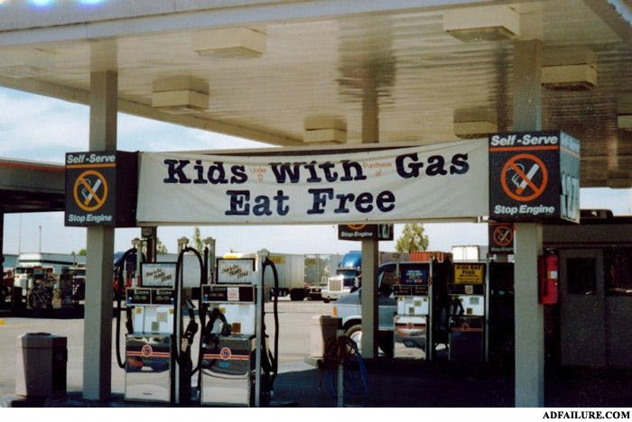 Kids_with_gas_eat_free