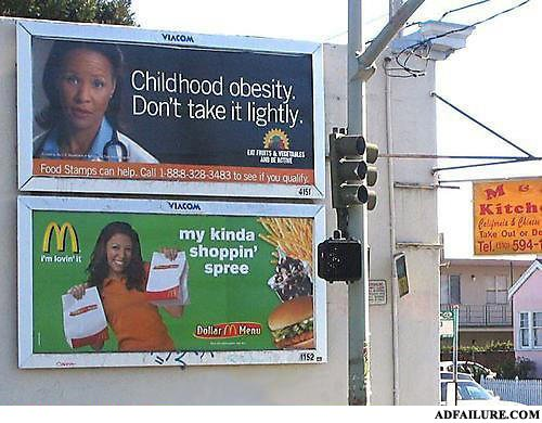Obesitiy