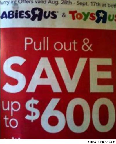 - pull out and save up to $600 pesos in mexican lawy